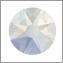 ホワイトオパール